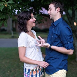 7 things you learn your first year of marriage
