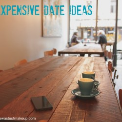 Inexpensive_Date_Ideas